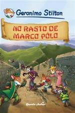 No RastoMarcoPolo.jpg