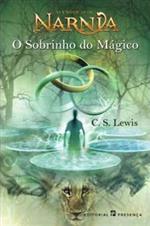 O-Sobrinho-do-Magico.jpg
