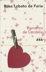 Romance de Cordélia -2004.jpg