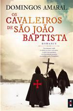Os Cavaleiros de São João Baptista.jpg