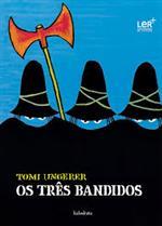 Os três bandidos.jpg