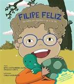 Filipe feliz.jpg