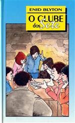 Clube dos Sete-O clube dos sete-01.jpg