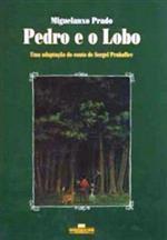 Pedro-e-o-Lobo-Uma-adaptacao-do-conto-de-Sergei-Prokofiev.jpg