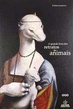 O-Grande-Livro-Dos-Retratos-de-Animais.jpg