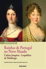 Rainhas de Portugal no Novo Mundo.jpg