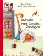 Animais sem Jardim Zoológico.jpg
