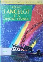 lANGELOT E A RÁDIO-pIRATA.jpg