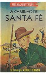 A caminho de Santa Fé.jpg