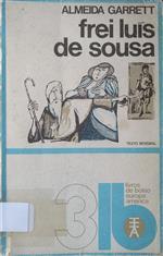 Frei Luis de Sousa.jpg