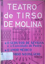 O sedutor de Sevilha e o convidado de pedra.jpg