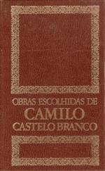 O retrato de Ricardina-Círculo de Leitores.jpg