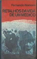 Retalhos da vida de um médico - círculo de leitores.jpg