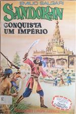 Sandokan-Conquista Um Império.jpg