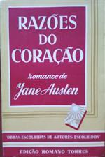 Razões do Coração-Jane Austen.jpg