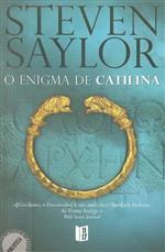 O enigma de Catilina.jpg