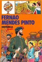 Fernão Mendes Pinto - História Júnior.jpg