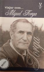 Miguel Torga Viajar com.jpg