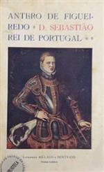D. Sebastião Rei de Portugual.jpg