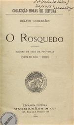 O Rosquedo.jpg