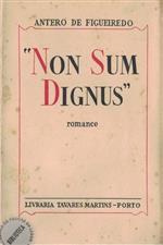 Non Sum Dignus.jpg