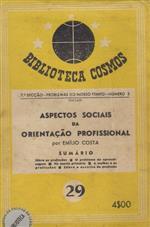 Aspectos sociais da Orientação Profissional.jpg