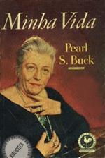 Minha vida-Pearl Buck.jpg