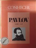 Pavlov-C. L..jpg