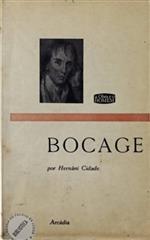 Bocage-Hernani Cidade-Arcádia.jpg