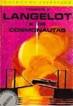 Langelote e os cosmonautas.jpg