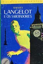 Langelote e os sabotadores.jpg