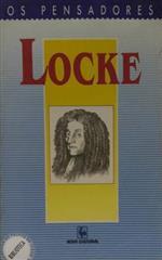 Locke-Nova Cultural.jpg