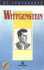 Ludovic Wittgenstein-Nova Cultural.jpg