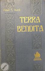 Terra Bendita-Inquérito.jpg