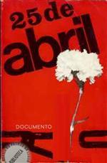 25  de Abril-Praça-Documentos.jpg