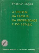 A origem da família, da propriedade privada e do Estado.jpg