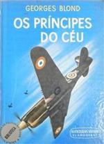 Os Príncipes do Céu.jpg