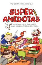 Super Anedotas.jpg