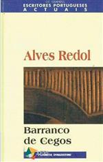 BARRANCO DE CEGOS.jpg
