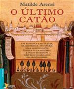 O ÚLTIMO CATÃO.jpg