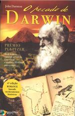 O pecado de darwin.jpg