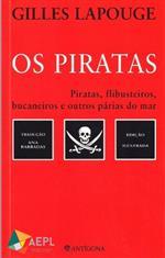 os Piratas.jpg