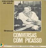 Conversas com Picasso.jpg