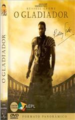 O Gladiador.jpg
