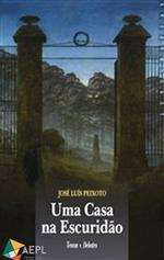 UMA CASA.jpg