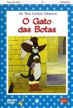 O GATO DAS BOTAS.jpg