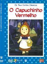 O CAPUCHINHO VERMELHO.jpg