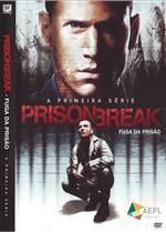 Prison Break.jpg