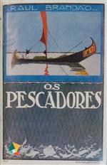 PESCADOR 2.jpg