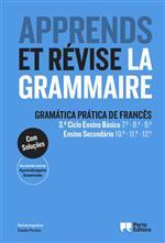 Gramatica-Pratica-de-Frances-Aprends-et-Revise-la-Grammaire-3-Ciclo-e-Ensino-Secundario.jpg